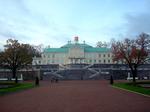 Menchikov Palast